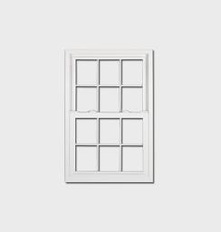 new-arrivals-windows