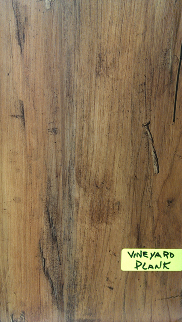 Vineyard Plank Vinyl Flooring Mccarren Supply