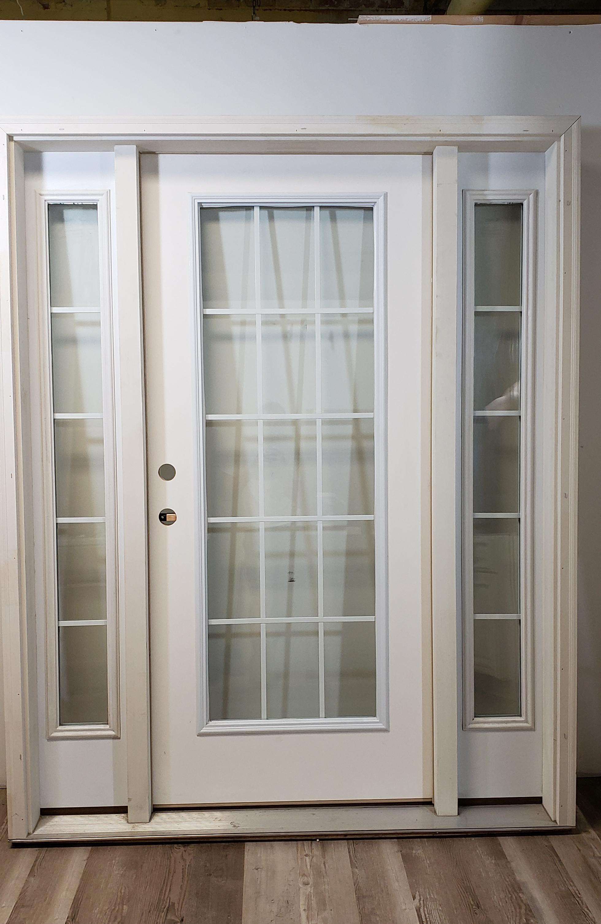fiberglass-full-light-grids-white-primer