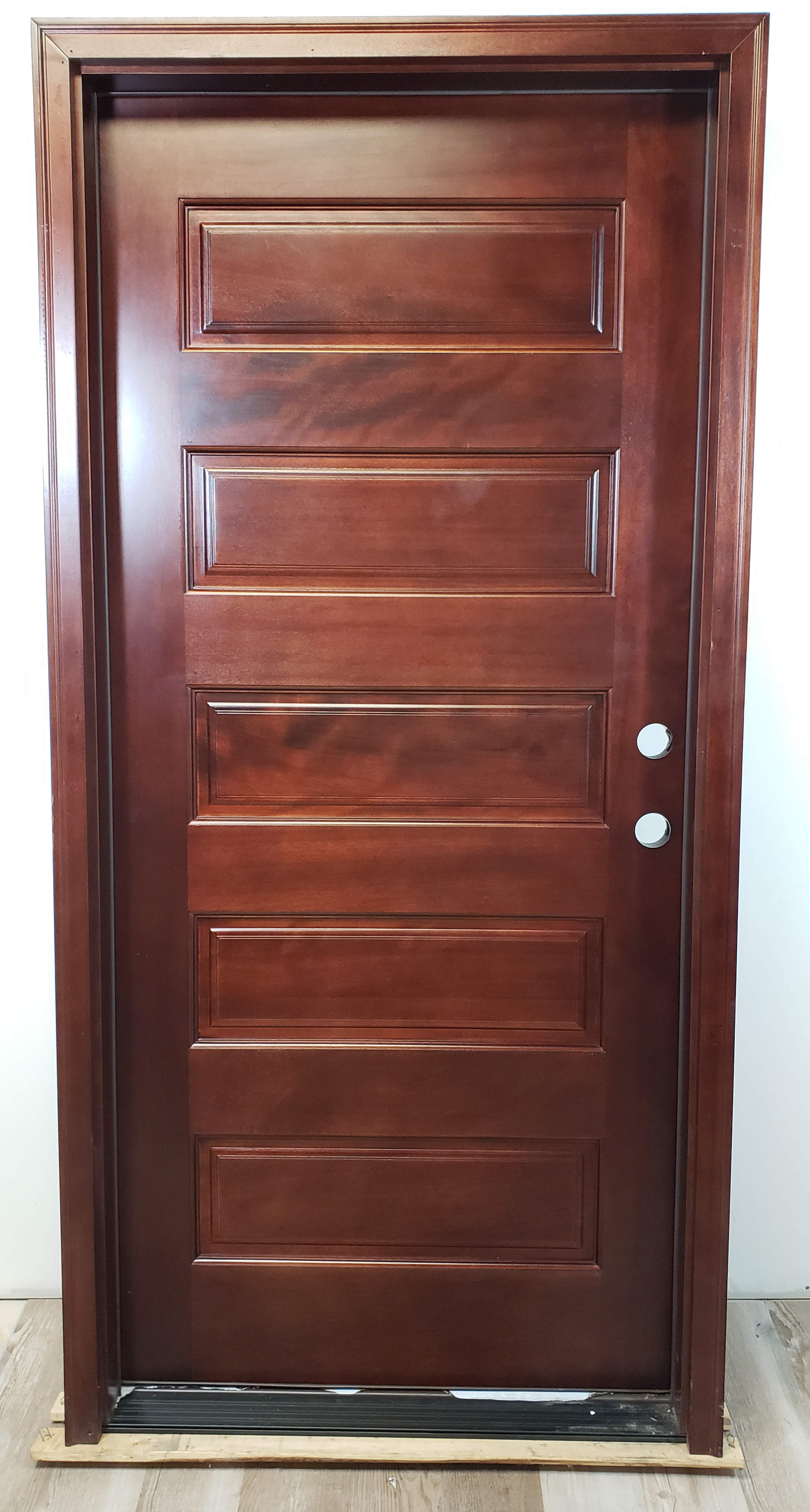 wood-pacific-entry-five-panel-exterior-door-mahogany-finish