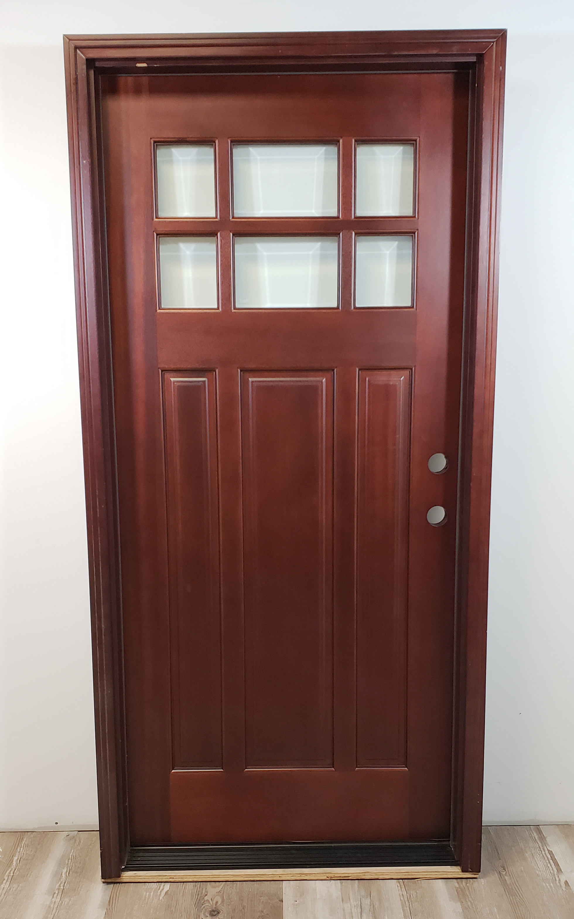 wood-pacific-entry-glass-craftsman-exterior-door-mahogany-finish
