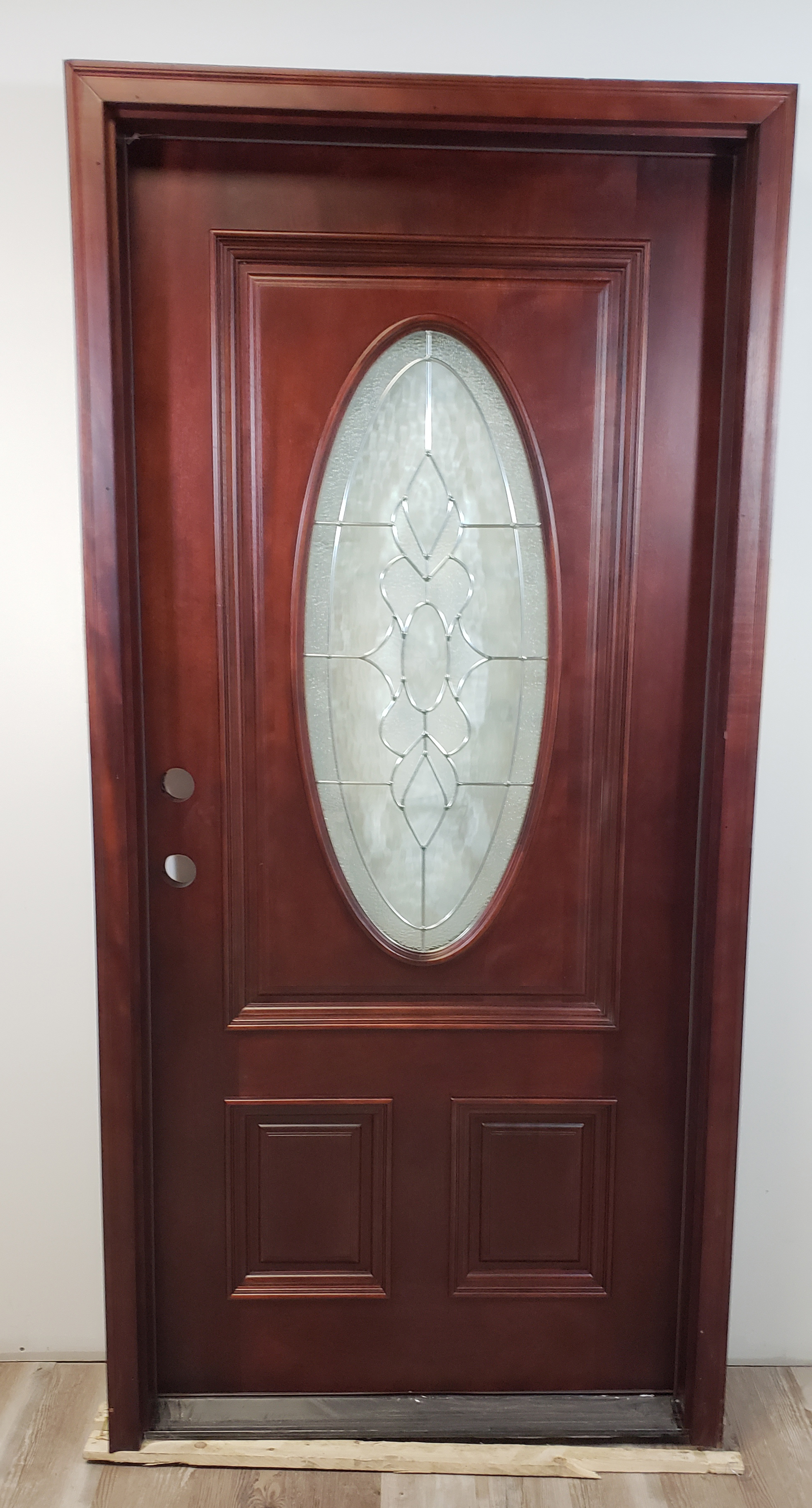 wood-pacific-entry-glass-oval-exterior-door-mahogany-finiswood-h