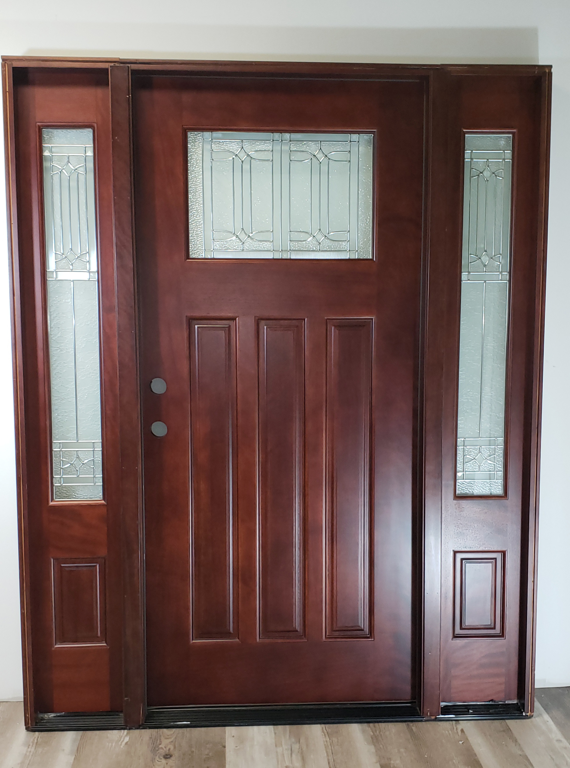 wood-pacific-entry-glass-quarter-sidelights-square-exterior-door-mahogany-finish
