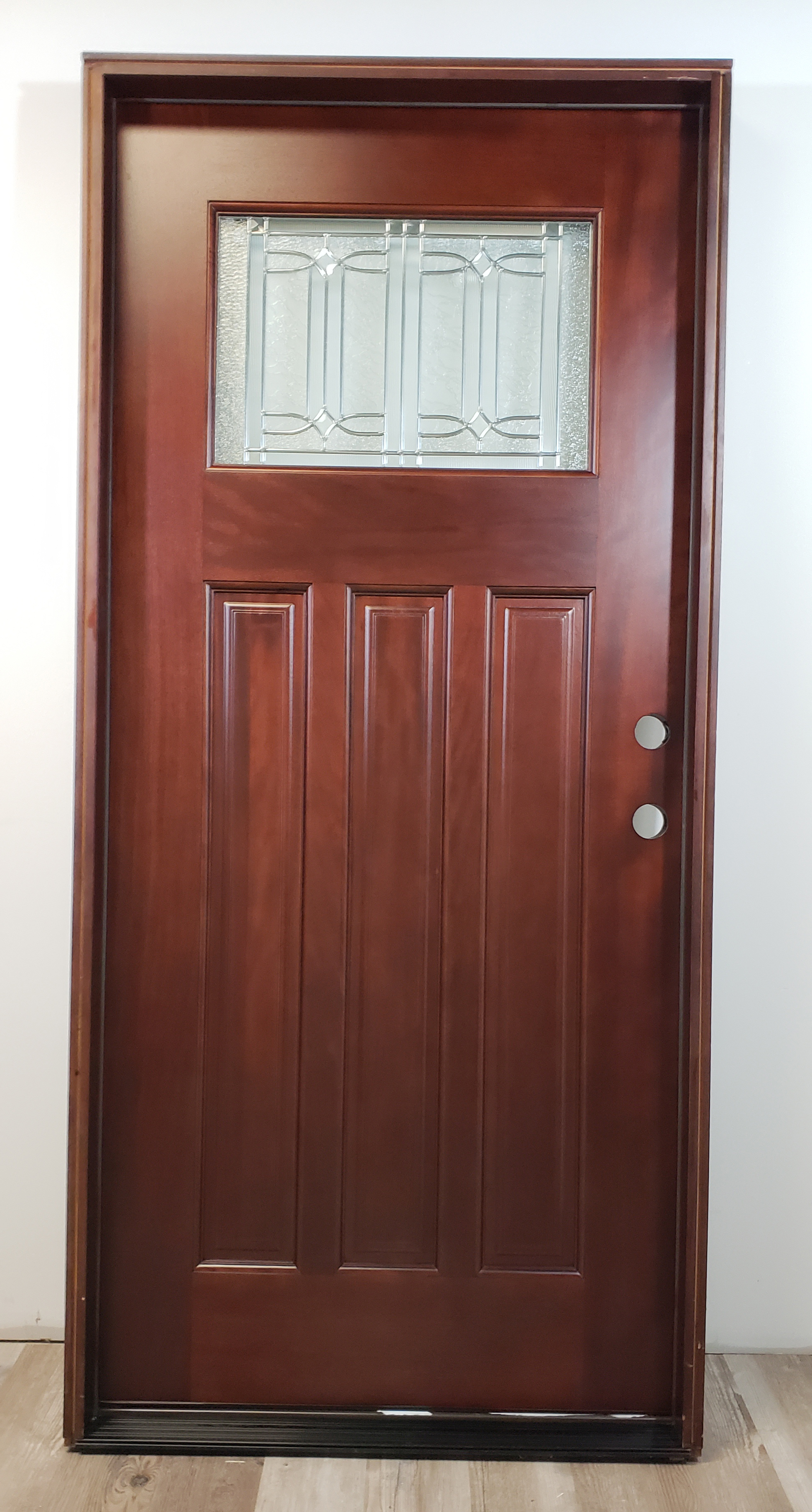 wood-pacific-entry-glass-square-exterior-door-mahogany-finish