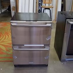 Surplus-Appliance-4