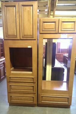 cabinets6