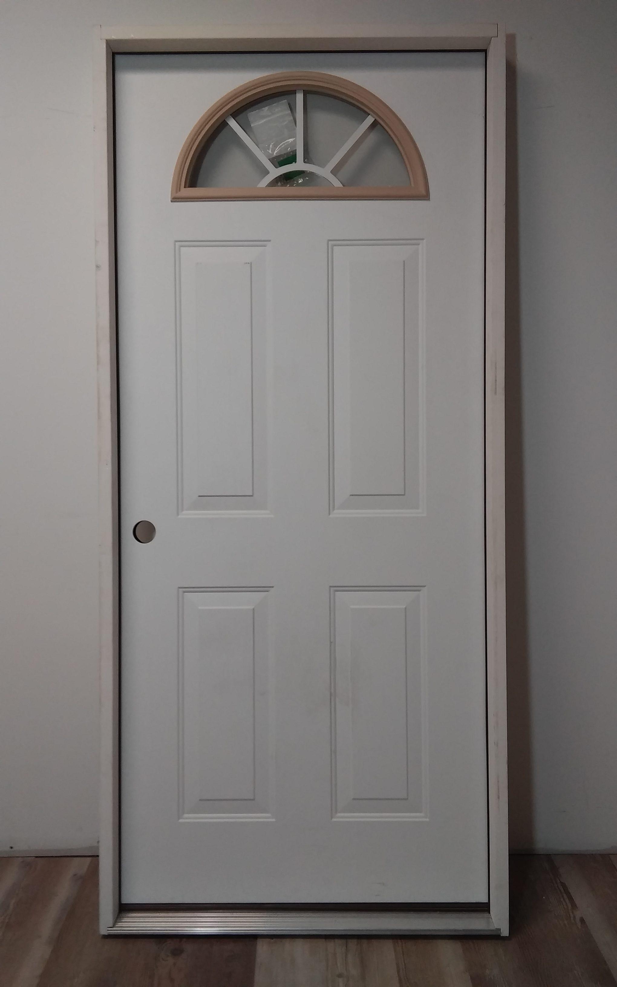 exterior-fan-lite-door