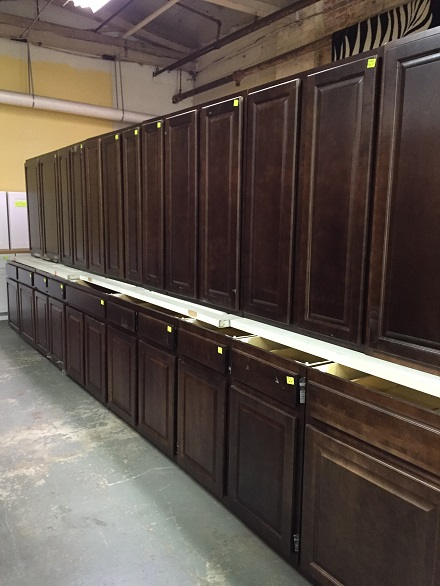 Armstrong-Autumn-Brown-Cabinets