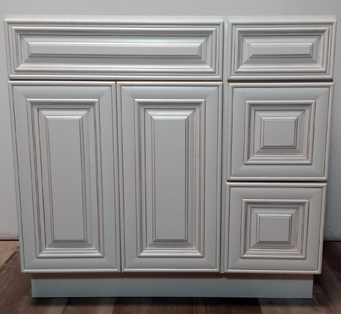 Mccarren-Supply-charleston-36-white-vanity