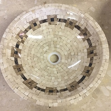 Mccarren-Supply-vessel-bowl-mosaic