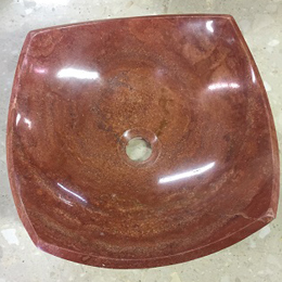Mccarren-Supply-vessel-bowl-red-travertine