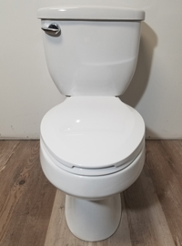 Apollo-elongated-front-toilet