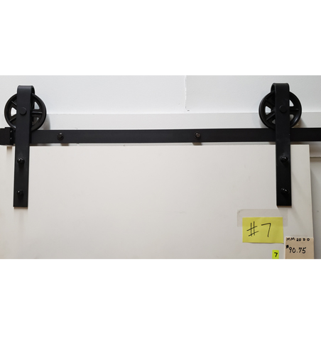 Barn-door-hardware-mm20o
