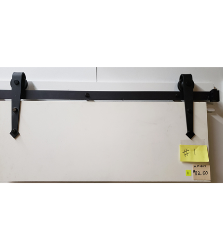 Barn-door-hardware-mm20v