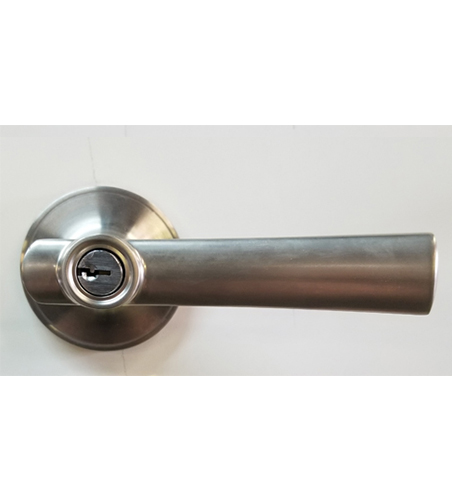 Entry-handle-51TRE30