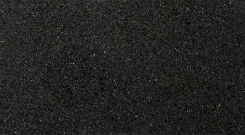 Mccarren-Supply-absolute-black-granite-top