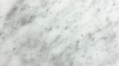 Mccarren-Supply-carrara-marble-top