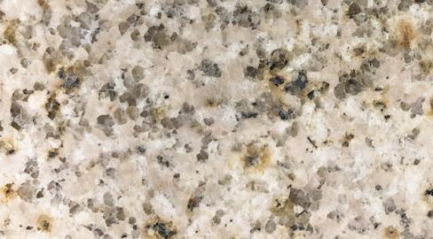 Mccarren-Supply-desert-gold-granite-top