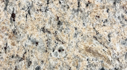 Mccarren-Supply-new-gallia-granite-top
