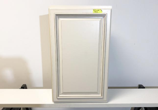 Mccarren-Supply-ghi-biltmore-pearl-cabinet