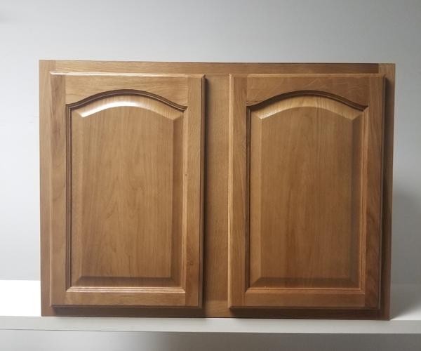 Mccarren-Supply-portland-oak-wall-cabinets