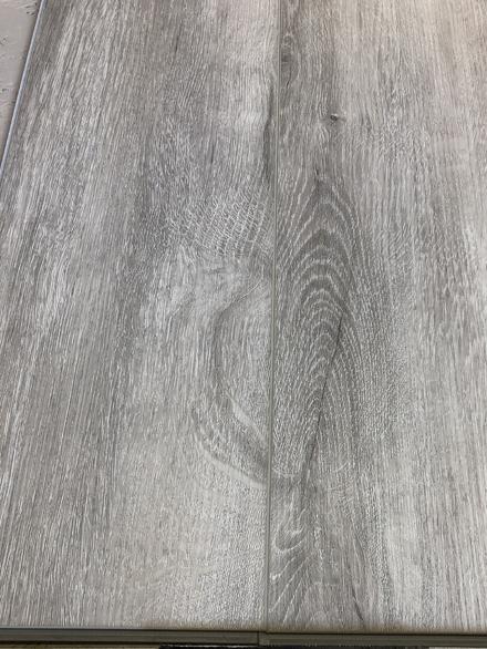Mccarren-Supply-winter-grey-flooring