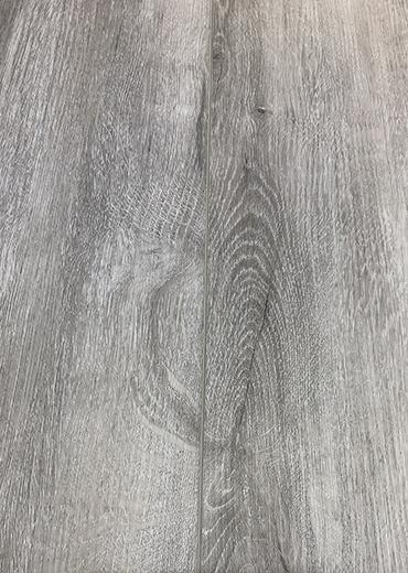 Winter Grey Vinyl Flooring Mccarren