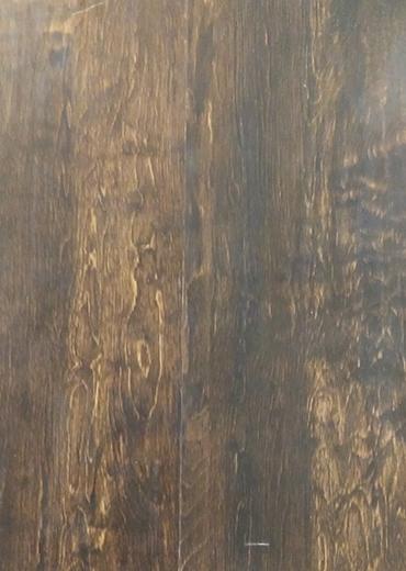 River Rock Vinyl Flooring Mccarren Supply