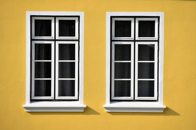 3 Ways New Windows Can Lower Your Energy Bill