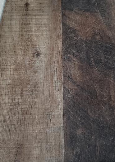 Whiskey Barrel Vinyl Flooring, Whiskey Barrel Laminate Flooring