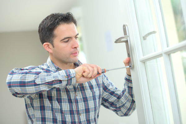 A Guide to Replacing Your Pre-Hung Entry Door