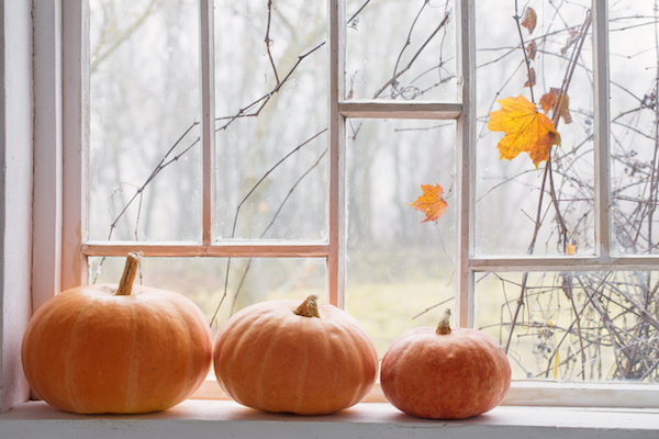 5 Home Projects You Can Complete Before Thanksgiving