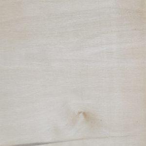 Sanded Birch